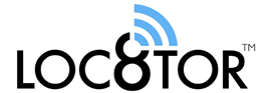 Loc8Tor Logo